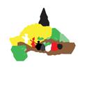OMI JPIC logo
