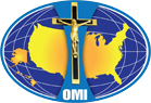 OMI logo