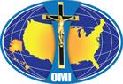 Logotipo da OMI