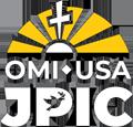 Logotipo JPIC de OMI