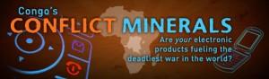 conflict-minerals-banner_677x200