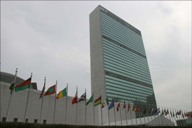 united-nations-headquarters_sm