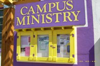 campus_ministry