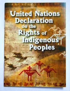 UN-Declaration