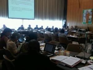 UNITAID Board