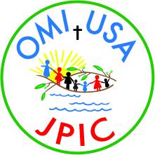 JPIC_Logo_Green