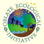 OEI_logo