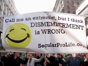 162 Secular