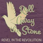 Revel-2013-logo-sidebar