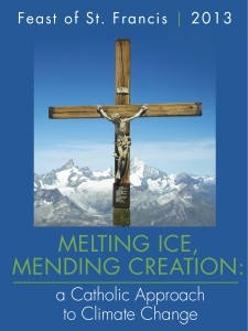 Melting_Mending-Creation_webgraphic