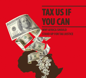 tax_us_if_yu_can