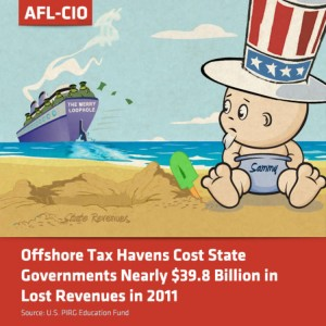 Offshore-Tax-Havens-Deprive-State-Governments_issuebanner