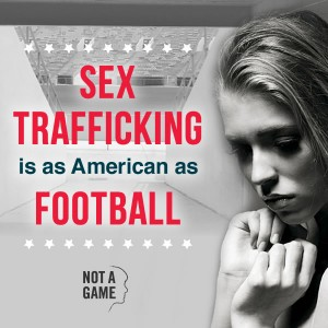 CH-SB-Sex-Trafficking-6