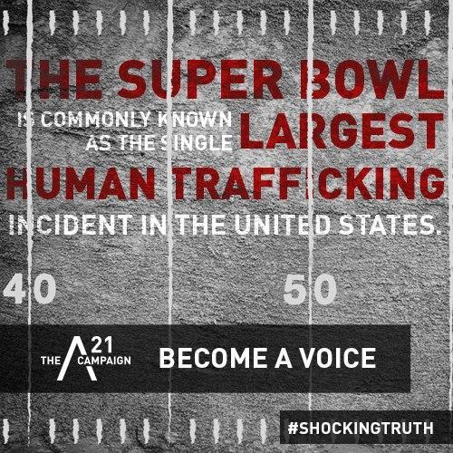 human-trafficking-3