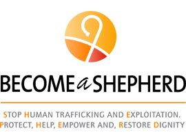 Become-a-SHEPHERD