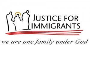 Justice_for_Immigrants_logo_CNA_11_8_13