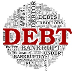 Is-Illinois'-Debt-Worse-than-it-Seems-Chicago-Bankruptcy-Attorney