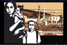 imagen de justicia ambiental