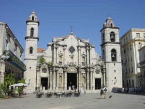 Catedral_exterior