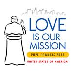 البابوية-زيارة-2015 شعار-الولايات المتحدة الأمريكية-RGB-150 [1]