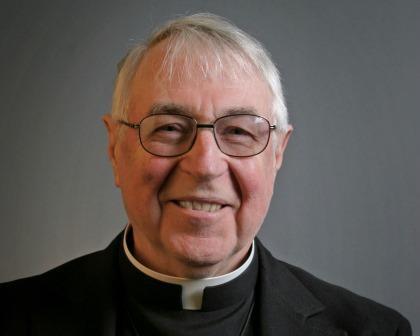 Fr. Harry Winterinomi