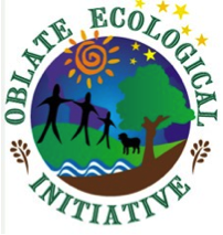 OblateEcologicalInitiative