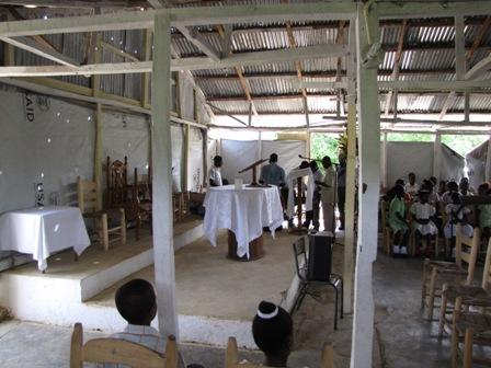 haiti_day_3_039